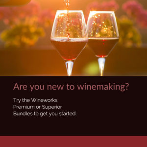 Wineworks-Bundles