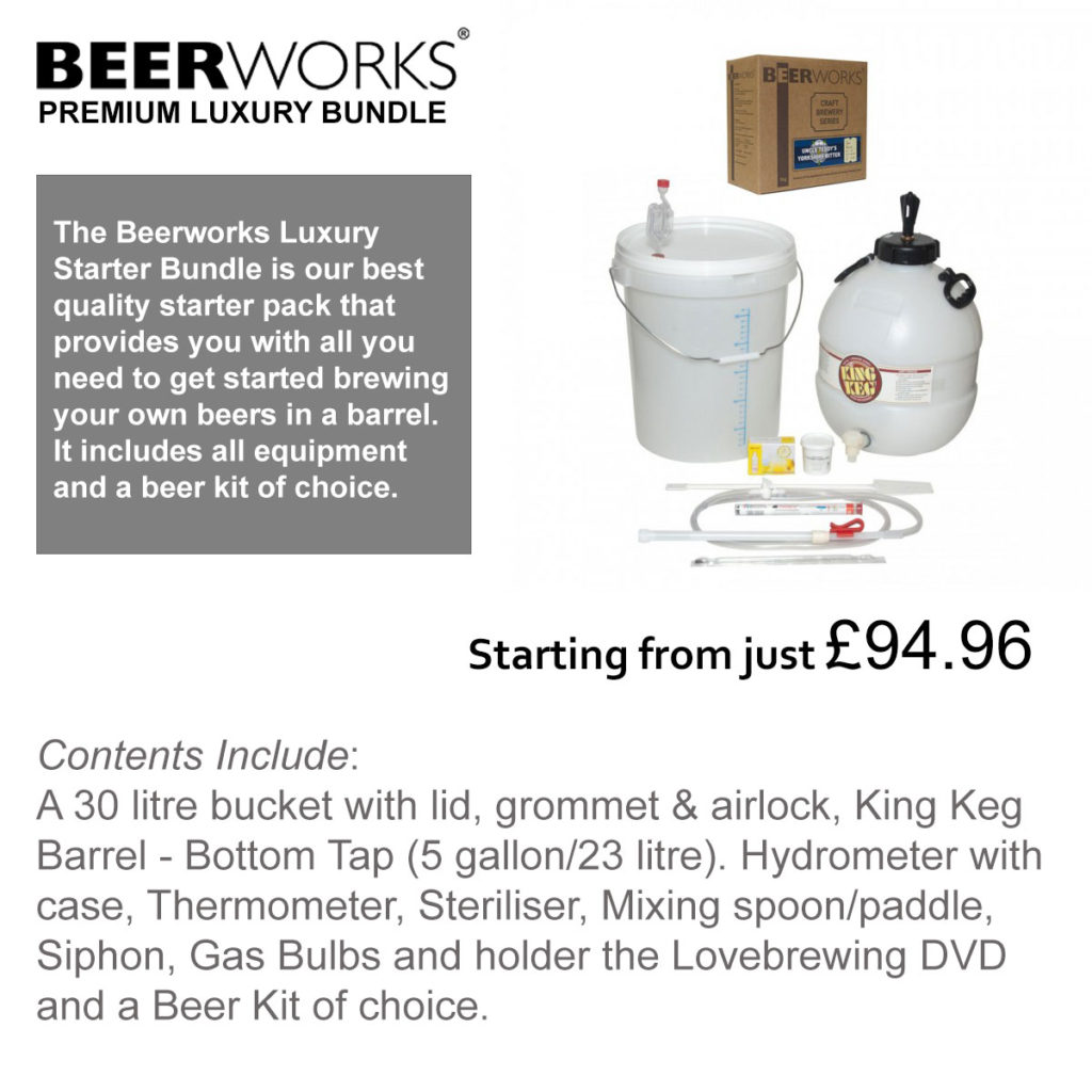 beerworks-luxury-starter-bundle
