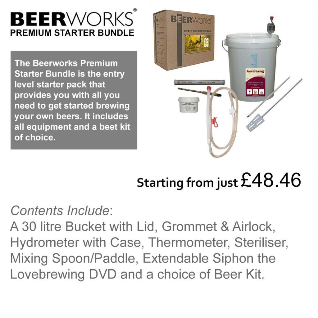 beerworks-premium-starter-bundle