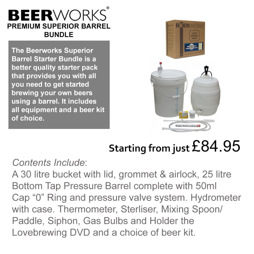 beerworks-superior-barrel-starter-bundle