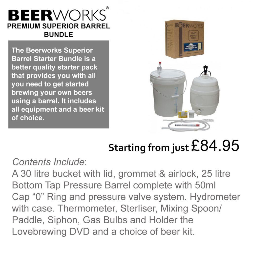 beerworks-superior-barrel-starter-bundle
