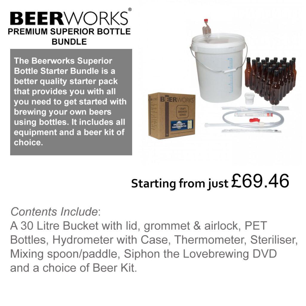 beerworks-superior-bottle-starter-bundle