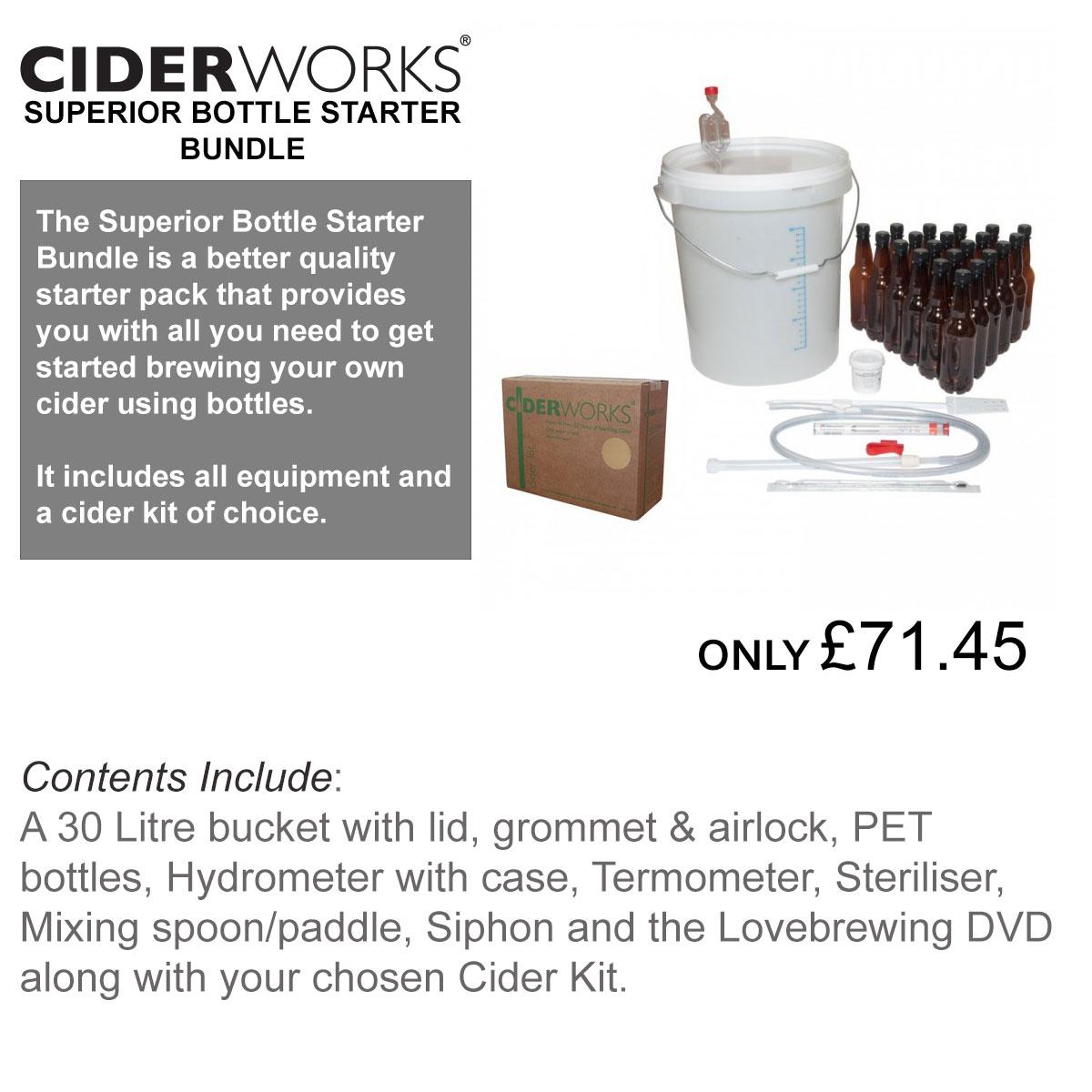 ciderworks-superior-bottle-starter-bundle