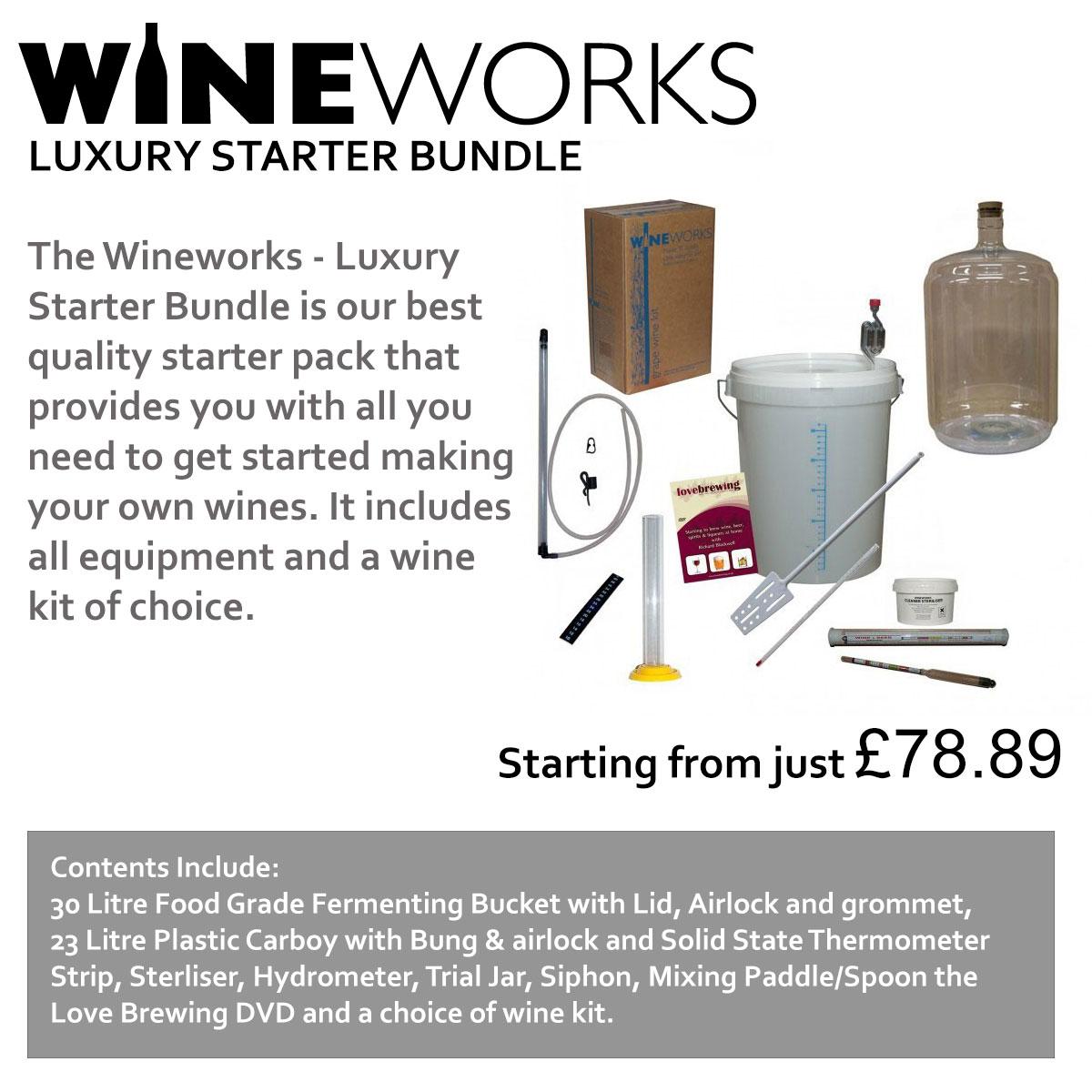 wineworks-luxury-starter-bundle