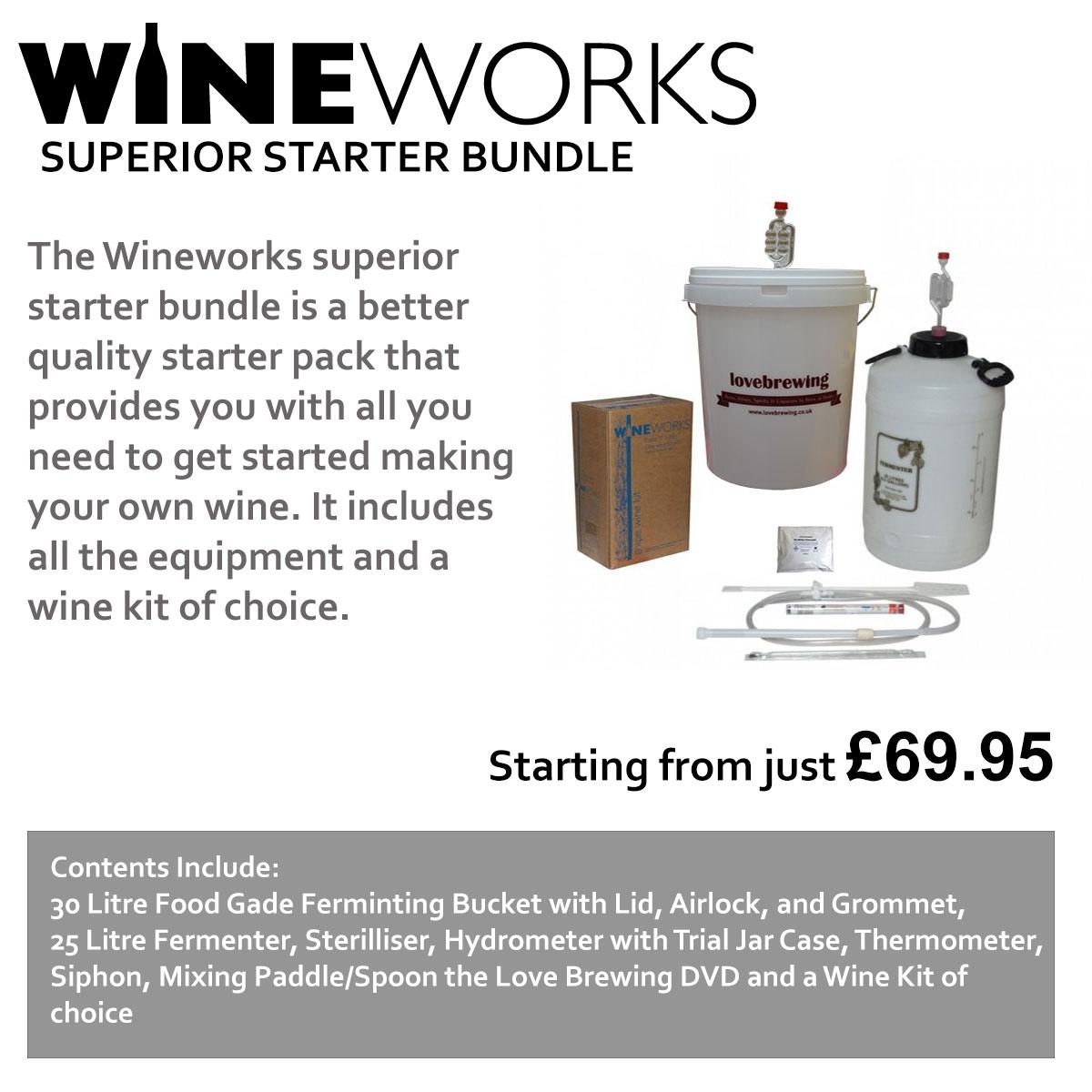 wineworks-superior-starter-bundle