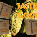 Beerworks - three new flavours for you to try