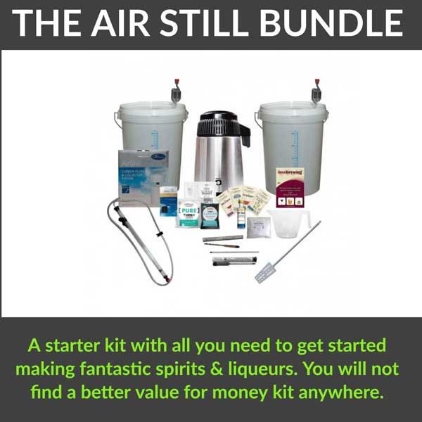 air-still-bundle