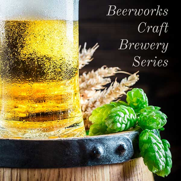 beerworks-craft-brewery-series