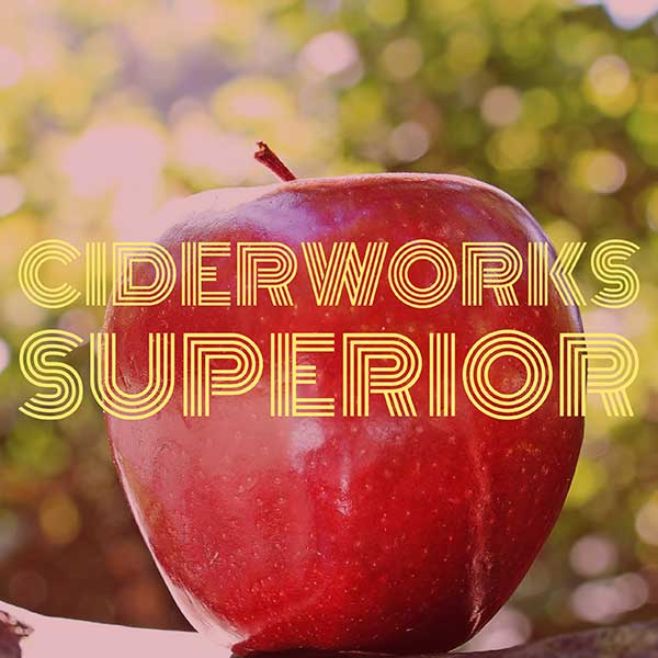 ciderworks-superior