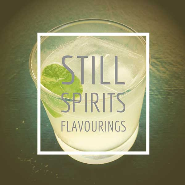 still-spirits-flavourings