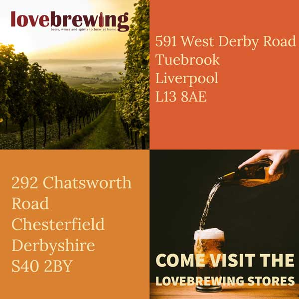 visit-love-brewing-stores