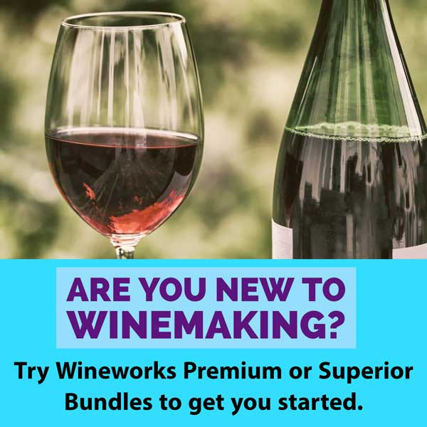 wineworks-bundle