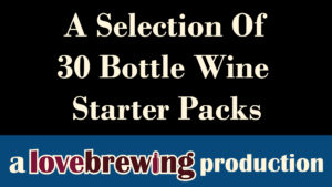 A-Selection-Of-30-Bottle-Wine-Starter-Packs