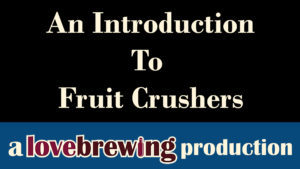 An-Introduction-To-Fruit-Crushers
