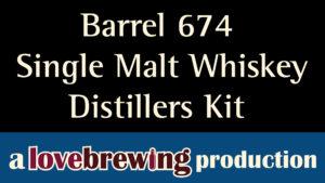 Barrel674