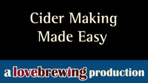 Cider-Making-Made-Easy