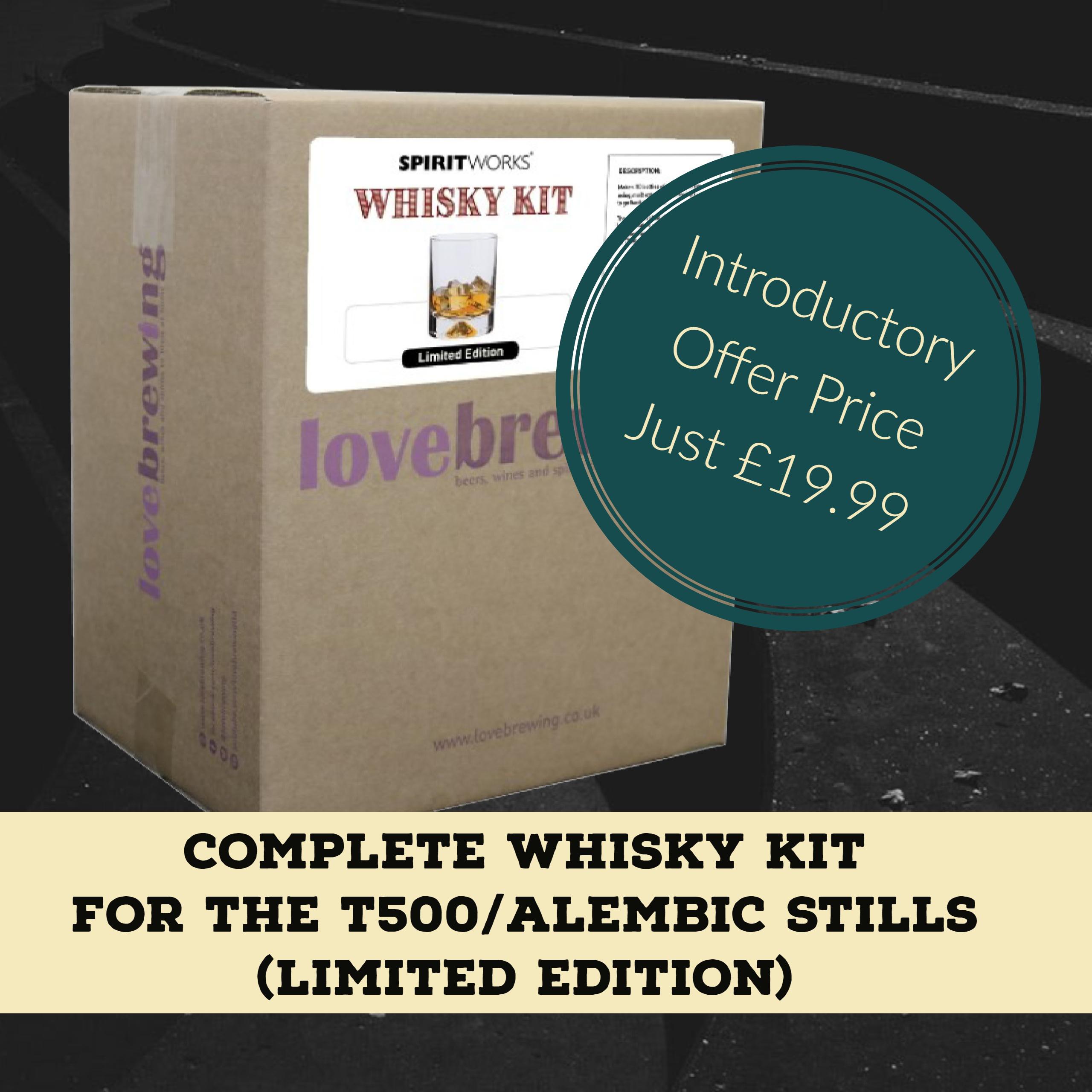 Complete-Whisky-Kit