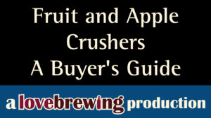 Fruit-and-Apple-Crushers-Buyers-Guide