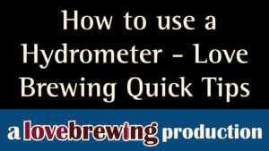 How-To-Use-A-Hydrometer