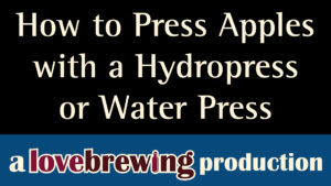 How-to-Press-Apples-with-a-Hydropress-or-Water-Press