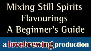 Mixing-Still-Spirits-Flavourings