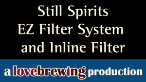 SS_Filter_System_and_Inline_Filter