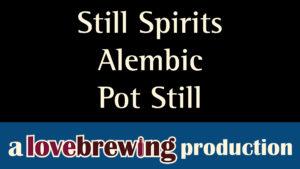 Still-Spirits-Alembic-Pot-Still