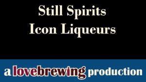 Still-Spirits-Icon-Liqueurs