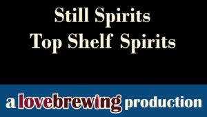 Still-Spirits-Top-Shelf-Spirits