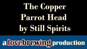 The-Copper-Parrot-Head-by-Still-Spirits
