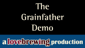 the-grainfather-demo