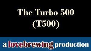 The-Turbo-500