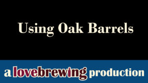 Using-Oak-Barrels