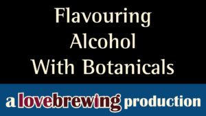 flavouring_alcohol_with_botanicals