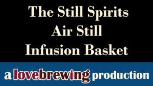 ss_infustion_basket