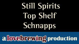 http://www.lovebrewing.co.uk/videos/still-spirits-top-shelf-spirits/#.Wn7b-Ux2tPY