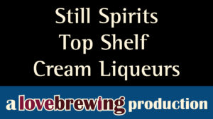 ss_ts_cream_liqueurs
