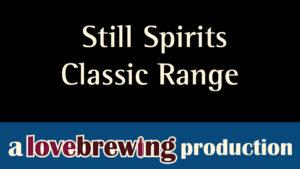 still-spirits-classic-range