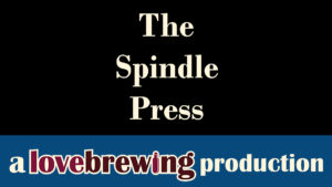 the spindle press