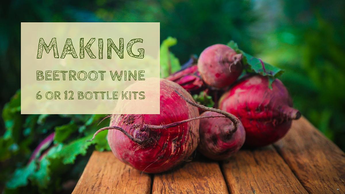 beetroot-wine-recipe