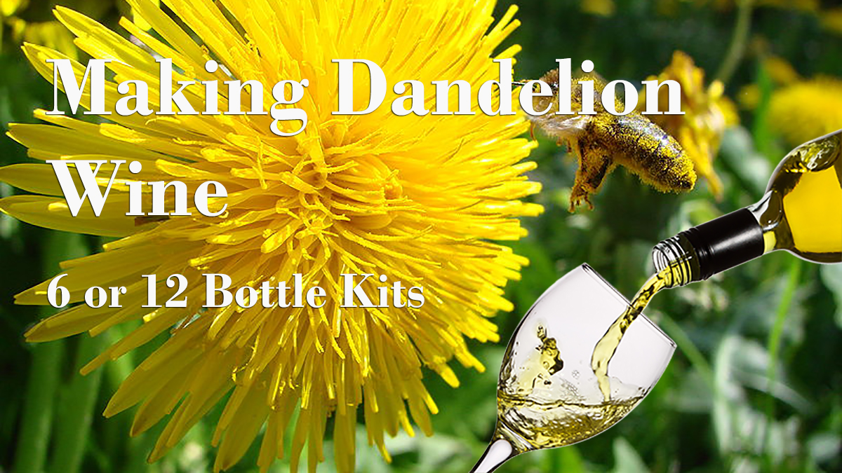 dandelion-wine-recipe