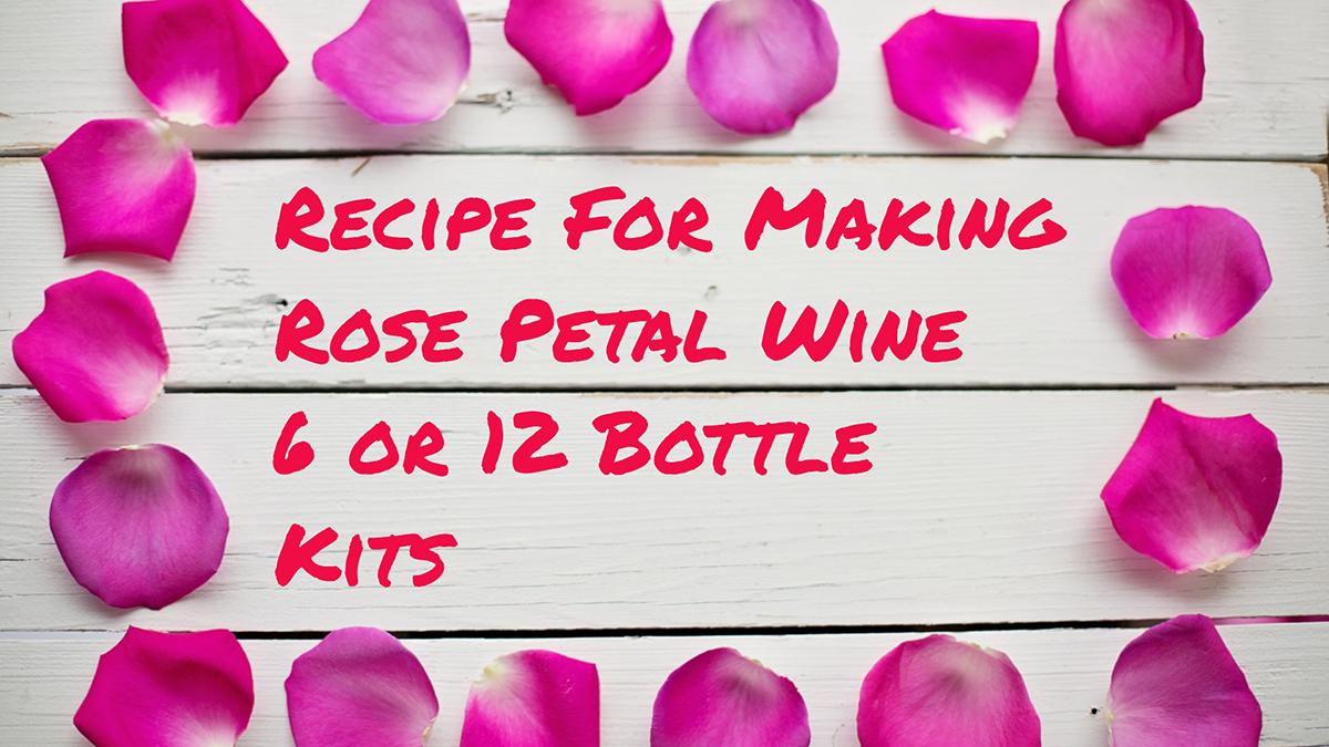 rose-petal-wine-recipe