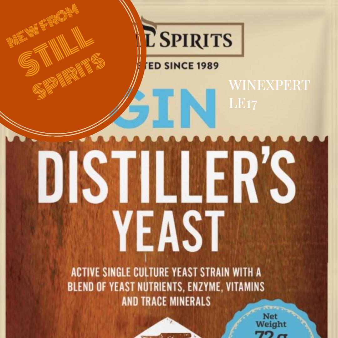 distillers-gin