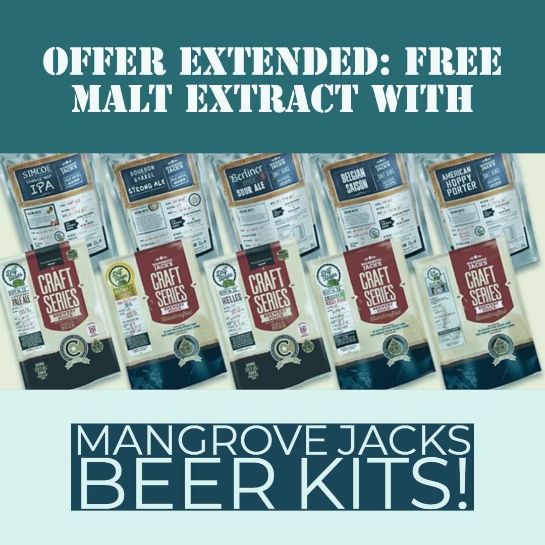 mg-beer-kits