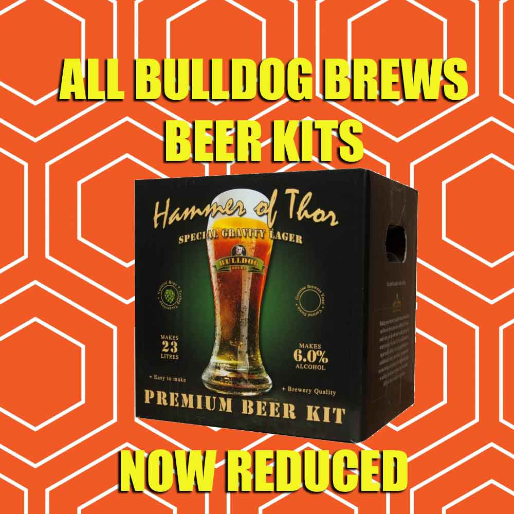 bulldog_hammer_of_thor_special_gravity_lager_a
