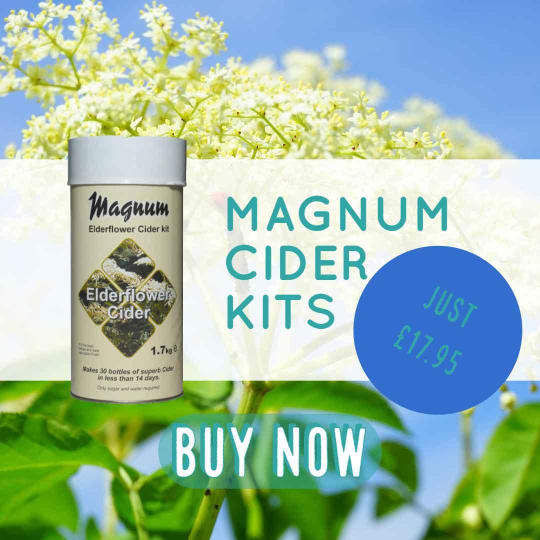 hp-magnum-cider
