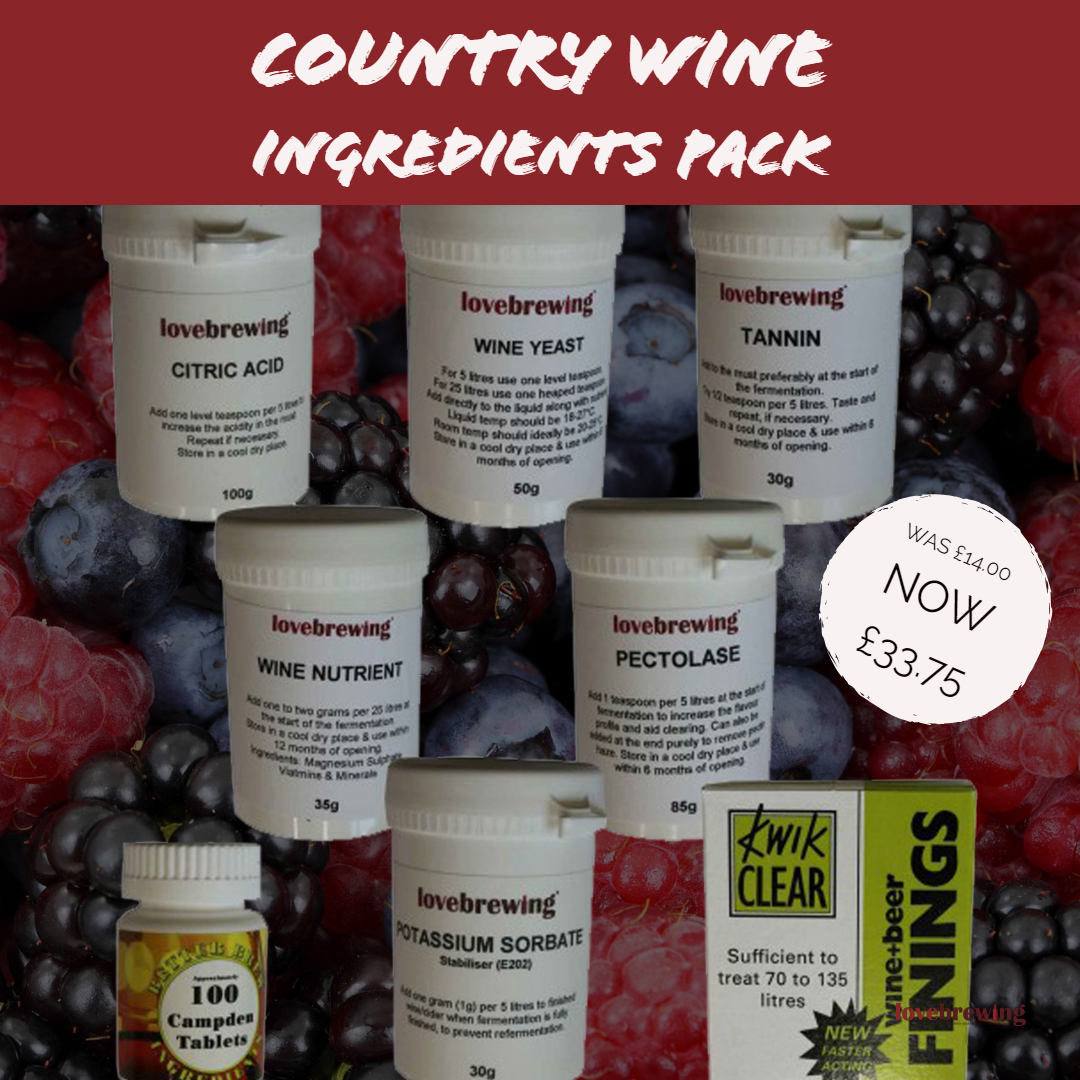 country-wine-ingredients-pack