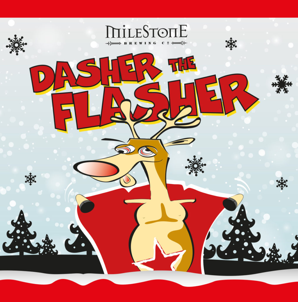 dasher-the-flasher