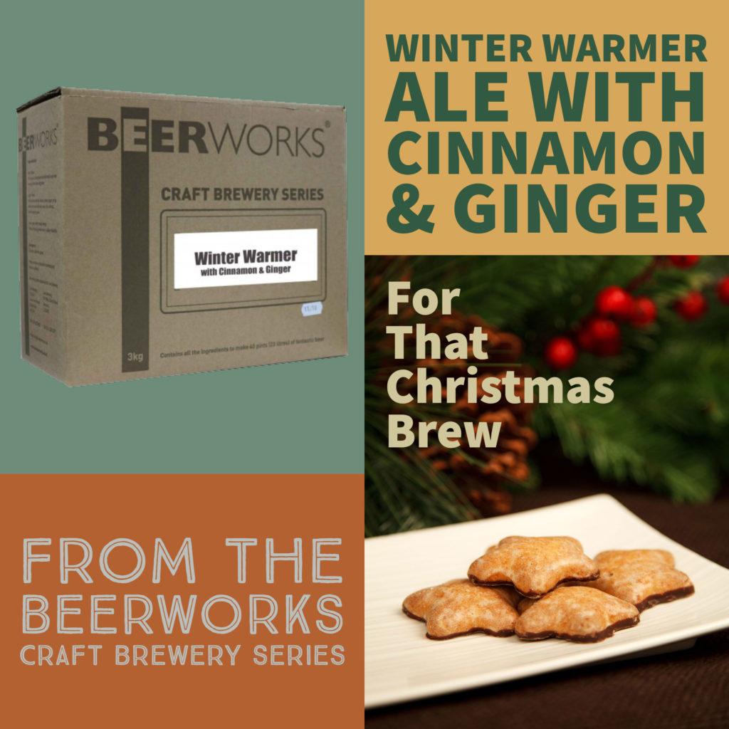beerworks-winter-warmer