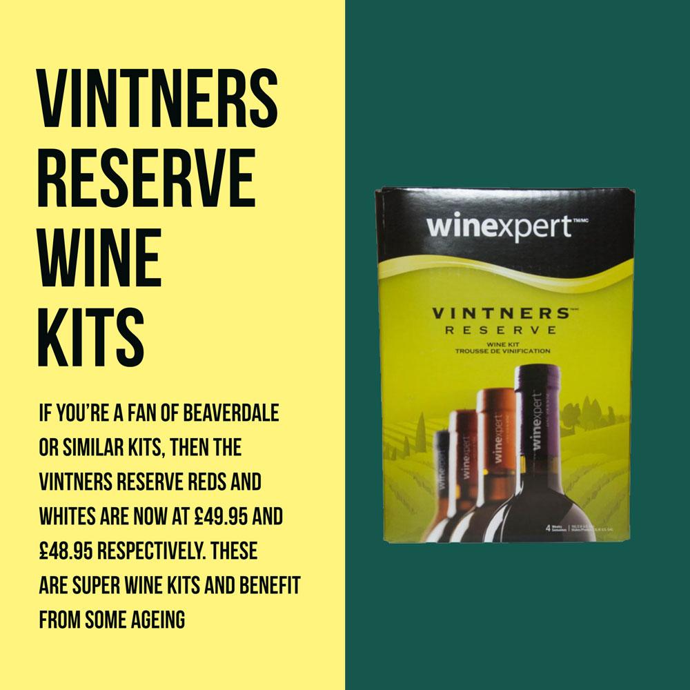 vintners-reserve